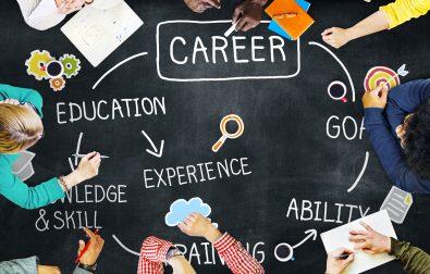 how-to-create-career-development-plan-template