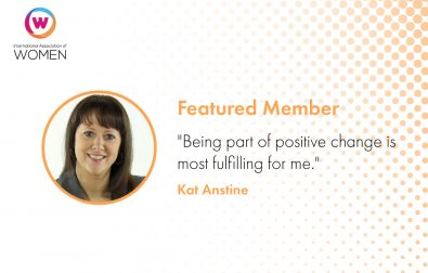 featured-member-kat-anstine-uses-her-expertise-to-help-others-thrive
