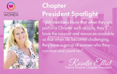 local-chapter-spotlight-rosalie-elliot-inland-empire-chapter