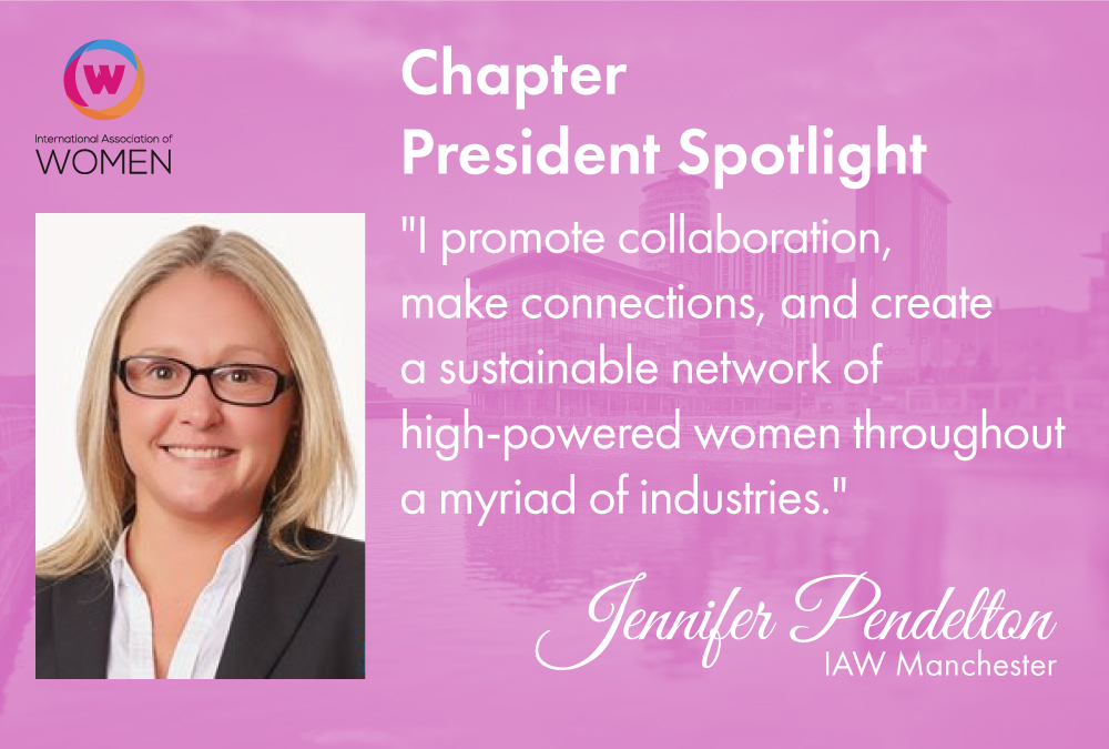 local-chapter-spotlight-jennifer-pendleton-in-manchester-nh