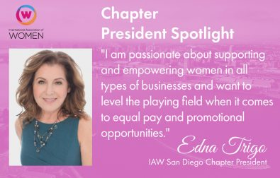 local-chapter-spotlight-edna-tigo-san-diego