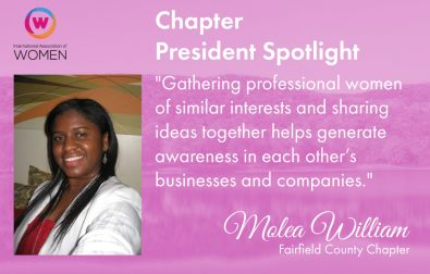 local-chapter-spotlight-molea-william-in-fairfield-county