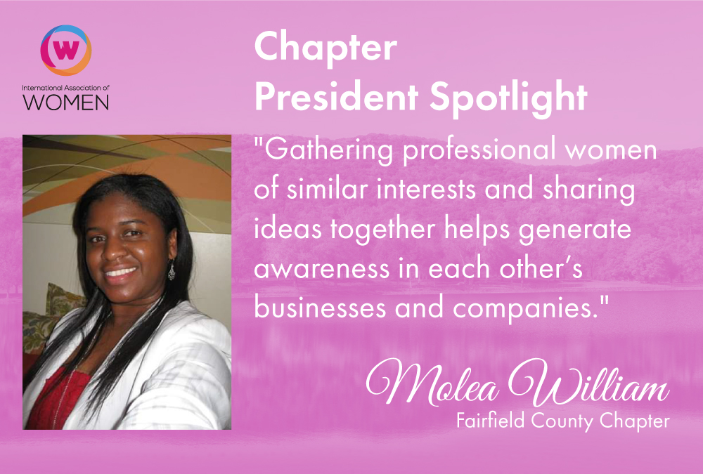 local-chapter-spotlight-molea-william-in-fairfield-county