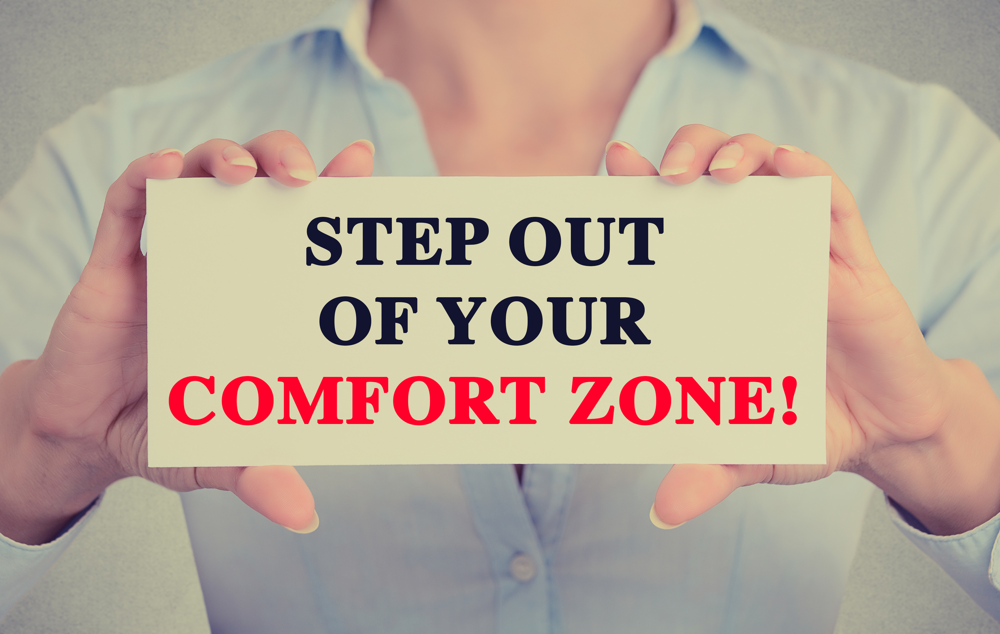 5-ways-to-ease-out-of-your-comfort-zone
