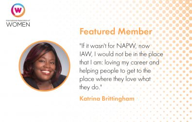 featured-member-katrina-brittingham-found-inspiration-in-iaw