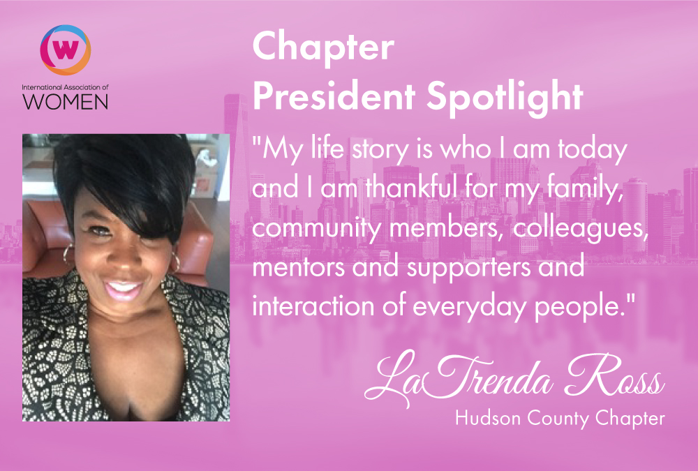 local-chapter-spotlight-latrenda-ross-in-hudson-county
