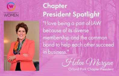 local-chapter-spotlight-helen-morgan-in-orland-park