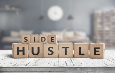 14-clear-signs-youre-ready-to-take-your-side-hustle-full-time