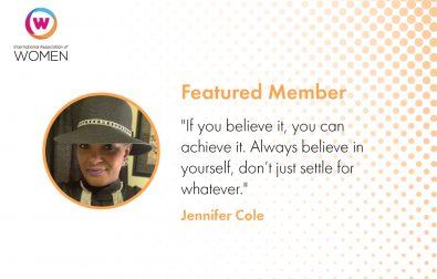 featured-member-jennifer-cole-followed-her-dreams-and-now-designs-wedding-gowns-in-nyc
