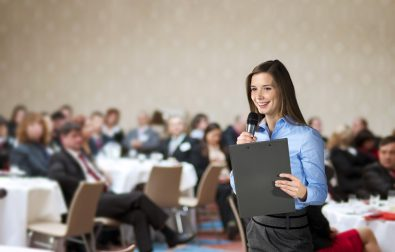 acing-public-speaking-how-to-exude-confidence-and-ensure-your-voice-is-heard