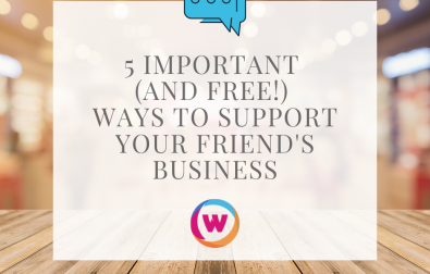 5-ways-to-support-your-friends-business-without-paying-a-dime