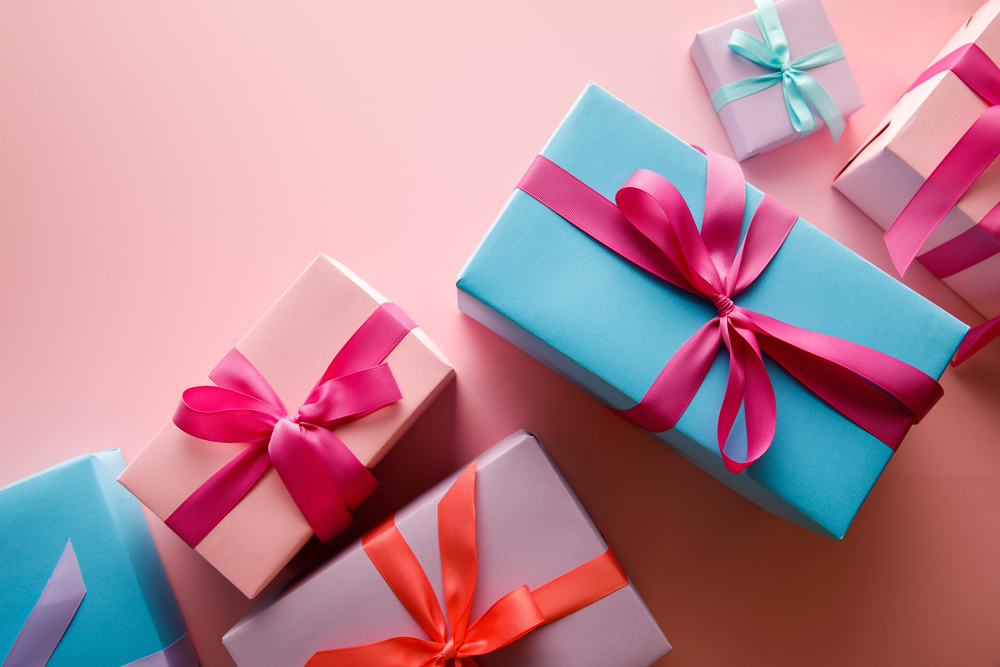 holiday-gift-guide-for-small-business-owners