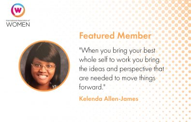 featured-member-kelenda-allen-james-uses-her-technology-skills-to-help-others