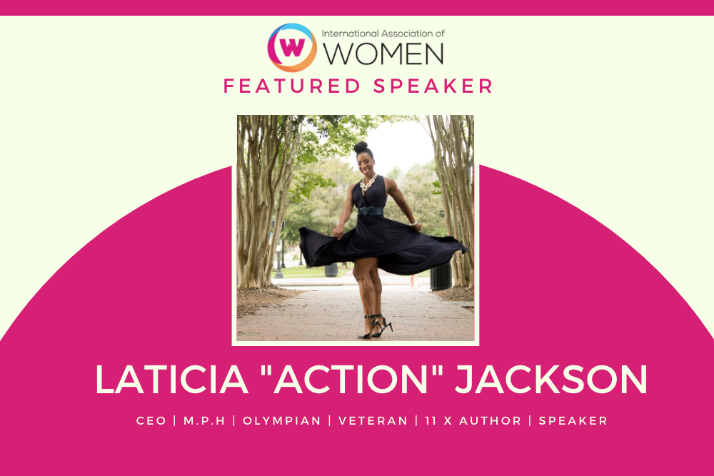 featured-speaker-laticia-action-jackson