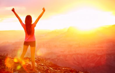 health-an-essential-element-of-success-9-ways-for-women-to-live-a-healthier-life