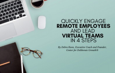 quickly-engage-remote-employees-and-lead-virtual-teams-in-4-steps