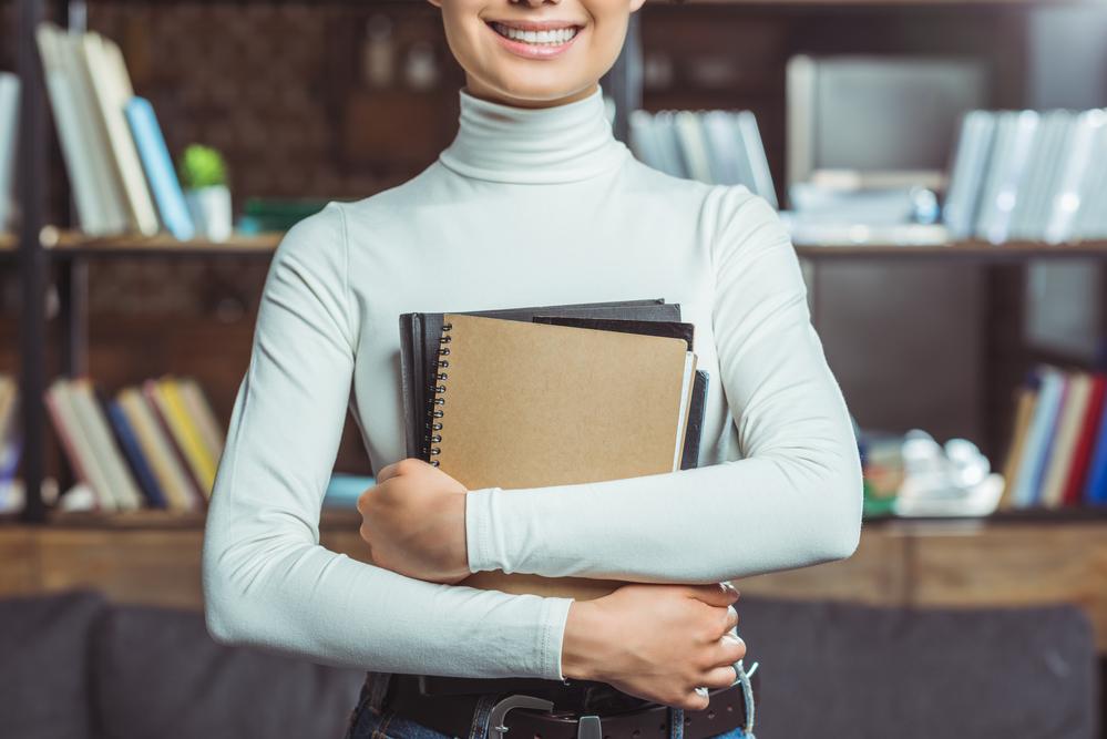 never-stop-learning-training-programs-for-women