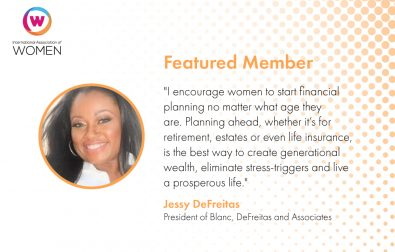 a-passion-for-helping-others-plan-for-a-secure-future-continues-to-inspire-jessy-defreitas