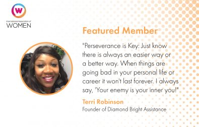 terri-robinson-founder-of-diamond-bright-assistance-shines-bright-in-her-role