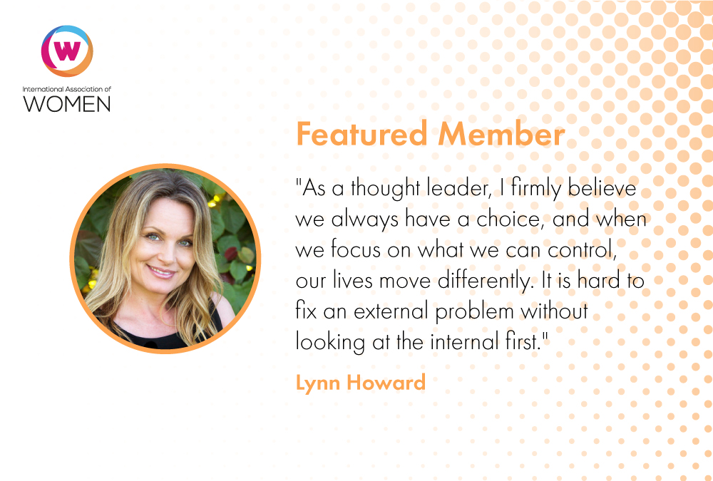 a-successful-and-adventurous-entrepreneur-lynn-howard-has-never-shied-away-from-helping-others-find-their-own-success