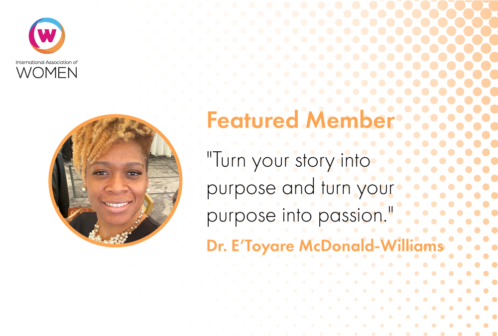 featured-member-dr-etoyare-mcdonald-williams