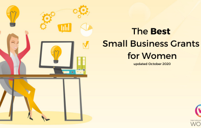 the-best-small-business-grants-for-women