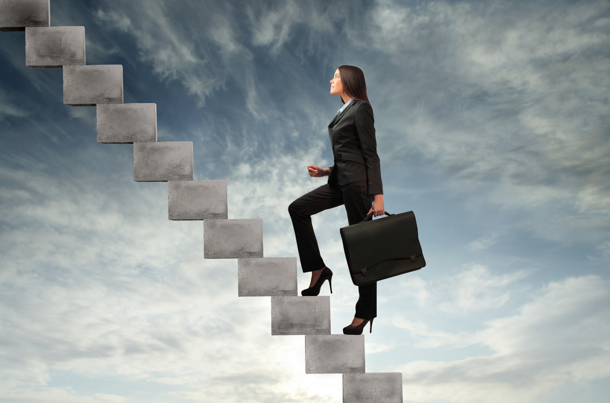 the-importance-of-career-planning