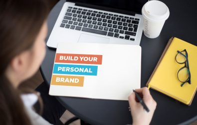 4-practical-tips-for-creating-your-personal-brand