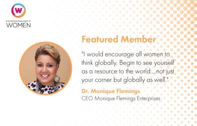 featured-member-dr-monique-flemings