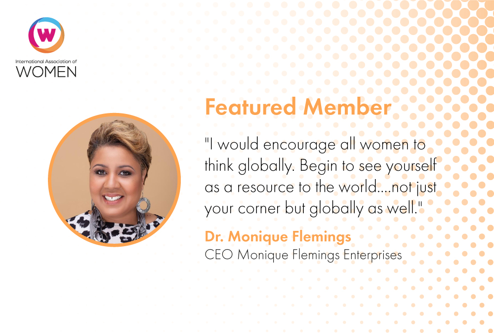featured-member-dr-monique-flemings