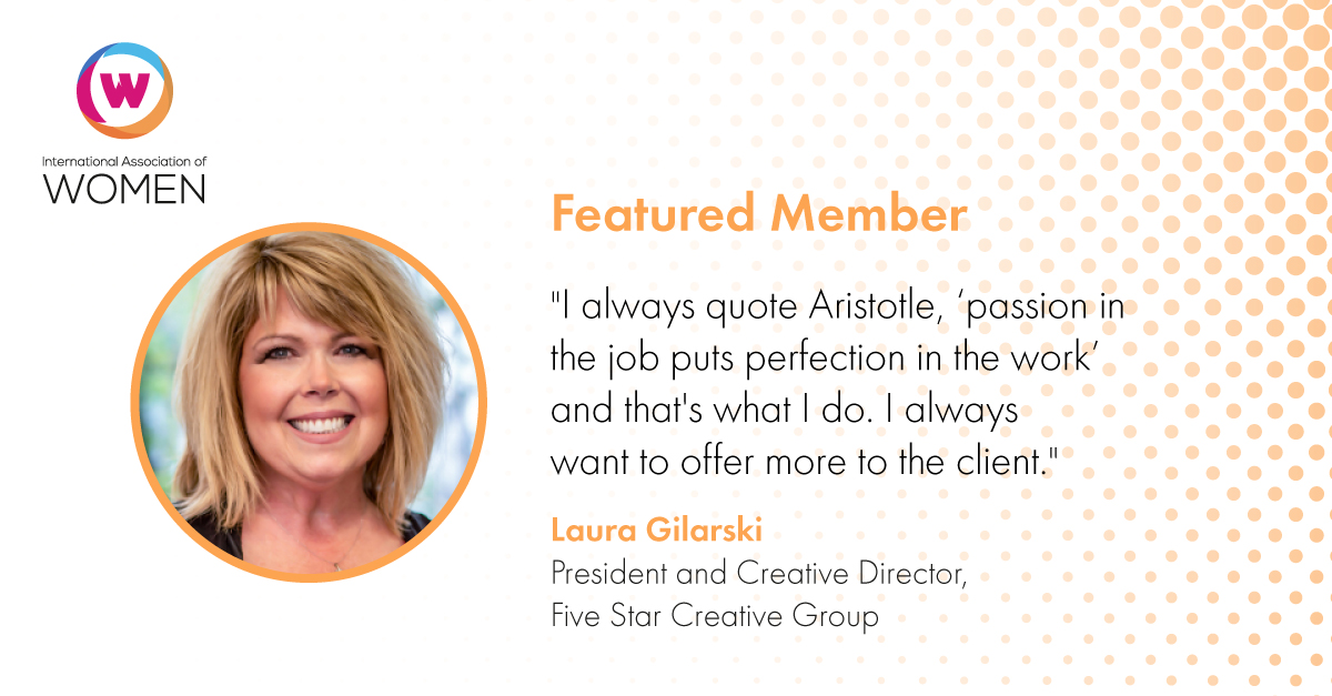 laura-gilarski-celebrating-26-years-in-business