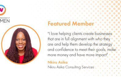 featured-member-nkiru-asika