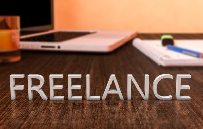 how-to-find-great-freelance-talent