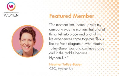 featured-member-heather-tolley-bauer