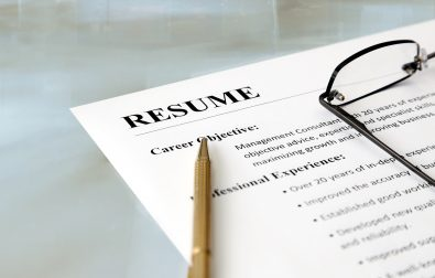 7-things-you-should-take-off-your-resume