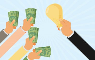is-your-startup-ready-for-venture-capital