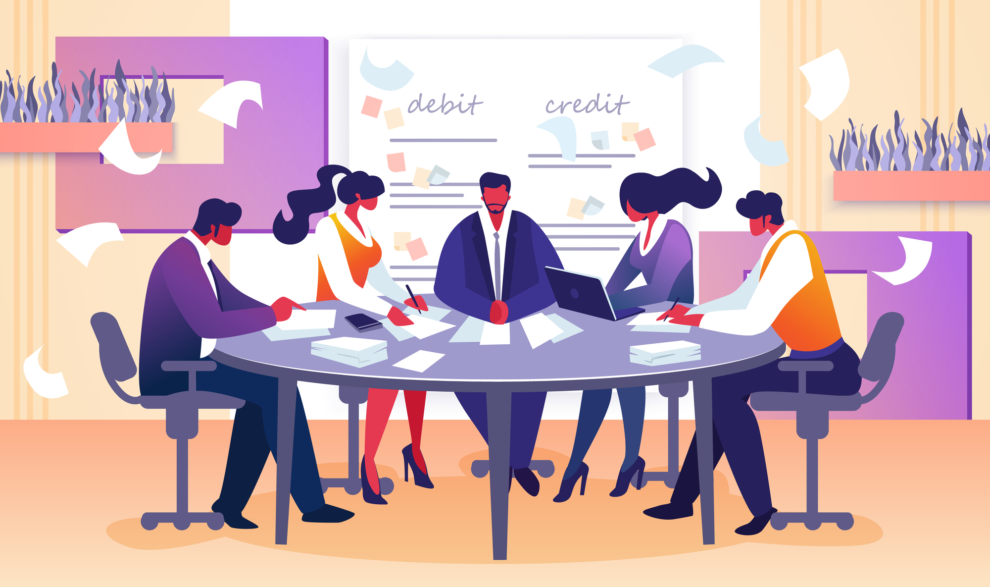 building-your-personal-board-of-directors