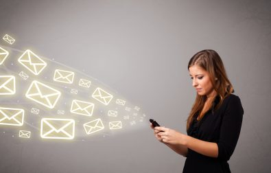 10-strategies-to-grow-your-email-list