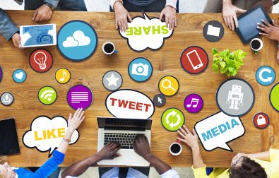 using-social-media-for-your-small-businesses