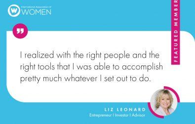 featured-member-liz-leonard