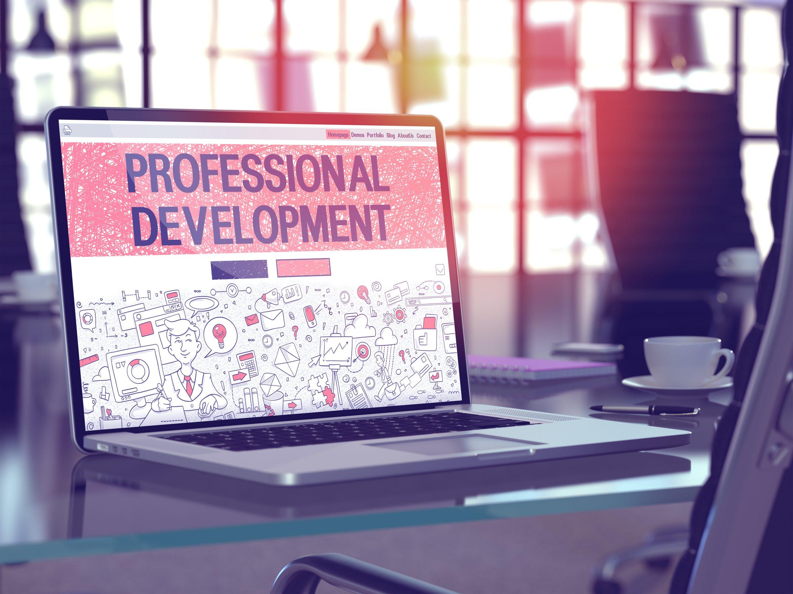 three-professional-development-tips-for-2021