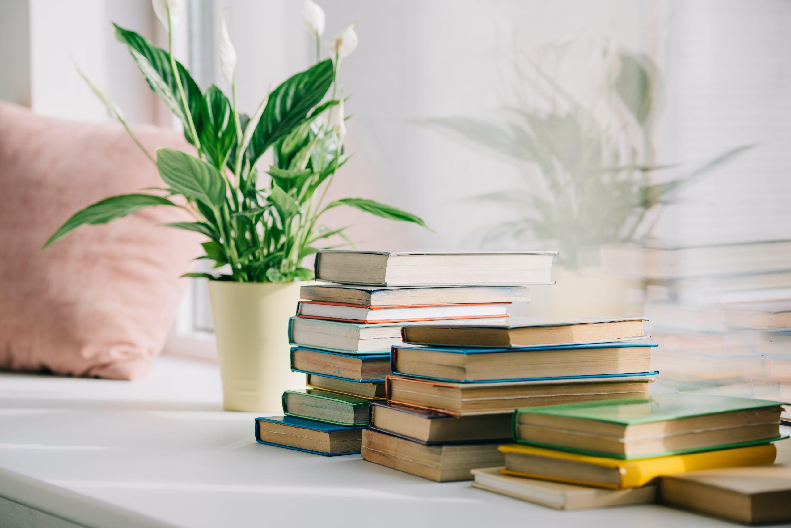 virtual-book-club-for-professional-women